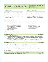 free resume template word document free resume templates word medicina bg info