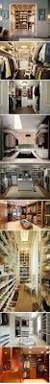 10 best cool diy closet system ideas for organized people images