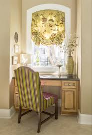 by design interiors inc houston interior design firm by by design interiors houston glamourous desk nook
