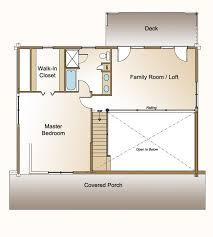 walk in closet floor plans bedroom excellent master bedroom with walk in closet layout