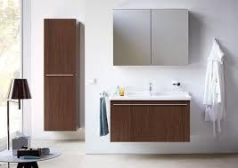 design your bathroom 16 best spacious images on bathroom furniture