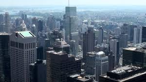 of manhattan best views of manhattan york from above in hd