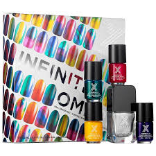15 best nails images on pinterest formula x infinite and nailed it