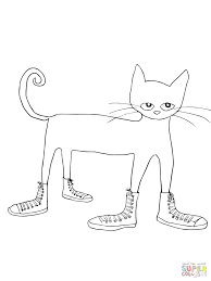articles warrior cat coloring pages tag cat coloring games