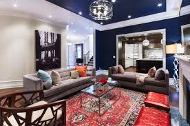 19 modern gray living room sofa designs to inspire you