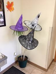 halloween office decorations halloween fall fun pinterest la