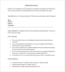 resume format for mechanical engineer student resume characteristics of perfect competition essays tips for writing a