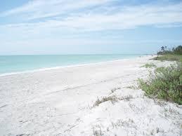 Sanibel Island Florida Map by Sanibel Florida Worlds Best Beach Towns