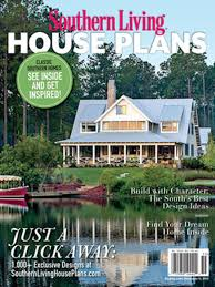 Southern Farmhouse Home Plan Impressive House Plan Books At Lowes Homes Zone