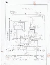 wiring diagrams house wiring diagram pdf electrical symbols pdf
