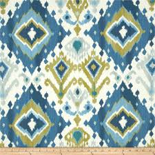 swavelle mill creek home decor fabric discount designer fabric