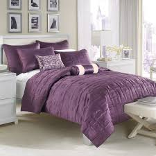 Purple And Green Bedding Sets Nursery Beddings White Gray And Purple Bedding Plus Grey Purple
