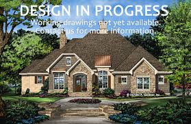 residential home design trends in house design house plans on the drawing board
