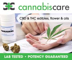 buy edible cannabis online online dispensary canada buy cannabis online