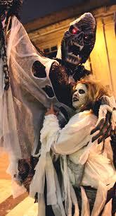 bishop halloween costume weekend in pictures oct 27 28