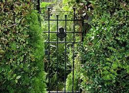 secret garden ideas dunneiv org