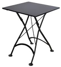 small fold out table small outdoor folding table facil furniture