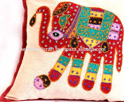 ikat pillow cover ikat pillow cover suppliers and manufacturers