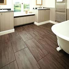 reclaimed wood tile flooring tags reclaimed wood tile barn wood