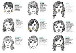 earrings personalities and face shapes wyatt austin jewelers