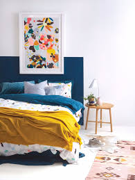 Colour Ideas For Bedrooms Colour Ideas For Vivacious Bedroom Design U2013 Master Bedroom Ideas