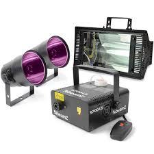 halloween laser lights beamz ultimate halloween lighting pack 2 dj city