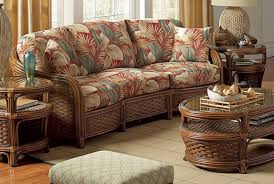 engrossing photos of sofa green favorite sofa repair parts