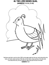 manna coloring page happy for coloring