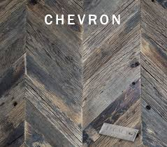 legacy reclaimed timber flooring chevron oak timber flooring