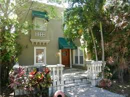 Backyard Guest Cottage 1 Guest Cottage Miami Real Estate Miami Fl Homes For Sale Zillow