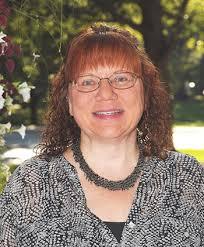 Psychology Department Chair Monica Mccoy Converse College