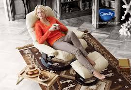 Stressless Chair Prices Stressless Bova Furniture