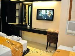 best size tv for living room right size tv for bedroom best size for bedroom tv size distance
