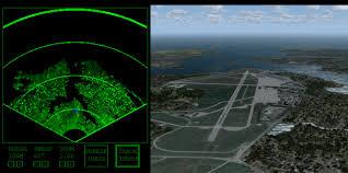 prepar3d v3 x page 8 amvi aeronautica militare virtuale italiana