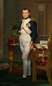 bureau d enqu黎es et d analyses 法国 wikiwand
