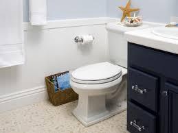 Navy Blue Bathroom Vanity Bathroom Blue Vanity White Subway Tile For Shower