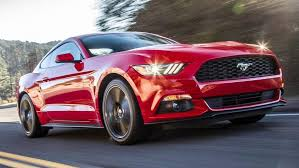 ford mustang europe price ford mustang 4 cylinder 2015 review carsguide