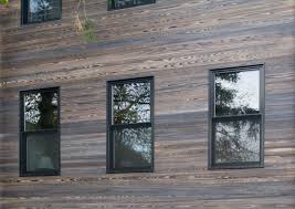 siding house exterior cladding resawn timber co