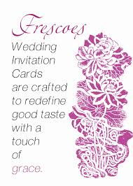 great wedding quotes 20 great wedding quotes for invitation cards free printable