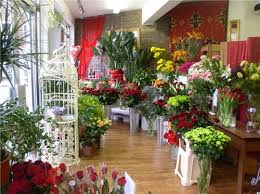 florists in florists in panaji city flower shops in panaji city