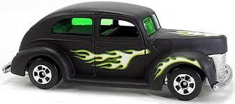 2 door compact cars 40s ford 2 door u2013 77mm u2013 1983 wheels newsletter