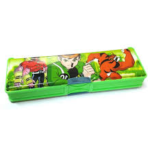 buy pencil buy magnetic pencil box sided best prices in