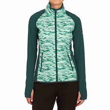 clothes sale u0026 cheap thermal baselayer tops marmot women u0027s