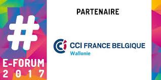 chambre de commerce franco belge exporter en s implanter en wallonie