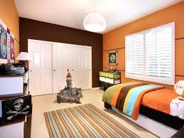 best neutral paint colors for bedroom iocb info
