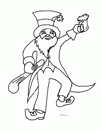 pokemon coloring pages printable free kids coloring