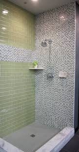 amusing shower tile trim ideas pics design ideas tikspor