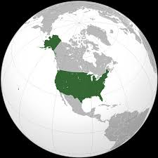 united states globe map globe maps 3d of usa bright us map on angelr me
