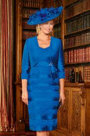 11300 condici dress