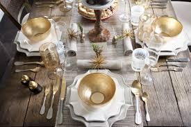 modern wonderful creative fall table decoration banquet